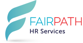 Fair Path HR Services Logo