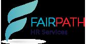Fair Path HR Services Logo
